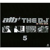 Various 2010 Mixed Music CDs