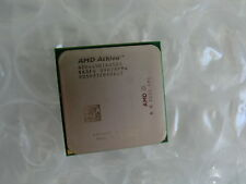 AMD Athlon 64 X2 4450e ADH445BIAA5D0 2.3GHz Socket AM2 / 940 Dual Core Processor