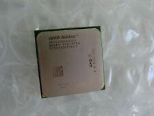 AMD Athlon 64 X2 4450e ADH445BIAA5D0 2.3GHz Socket AM2 / 940 Dual Core Processor