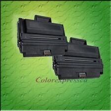 2 TONER CARTRIDGE FOR DELL 1815 ALL-IN-ONE 1815 1815DN
