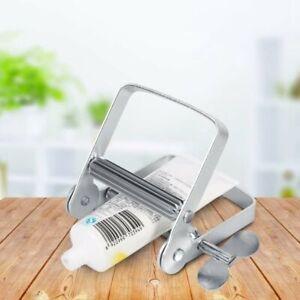 Aluminum Squeezer Matte Handle Design Squeeze Cream Tube Cleansing Foam I-
