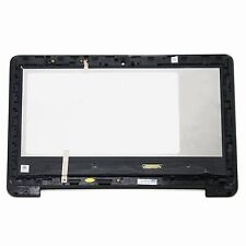 M116NWR4 IPS LCD Touch Screen Digitizer Assembly For ASUS TP200 TP200S TP200SA