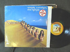 Birth Control Increase LP Album Record Vinyl 1977 Germany Orig Press 0060.066 !!