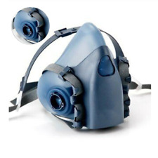 Half Facepiece Reusable 7503 Respirator, Medium 60% OFF LIMITED AMOUNT