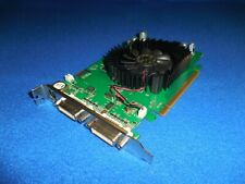 Palit Nvidia Geforce 8600GT 512MB DDR3 TV-OUT 2DVI XNE/8600TXT351-PM8184 Card