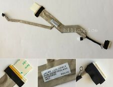 LCD Screen Video Cable For Dell Vostro 1310 1320 Laptop 0H525C DC02000LK00