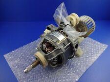 Koenic WDT70 Trockner Motor Antrieb 258132940 #I19