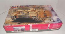Dragon DML 9038 1/35  Imperial Series STUG IV Tank Model Kit UNBUILT