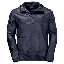 Jack Wolfskin Men's (Size XL) Laguna Jacket Was £90 (Now Only £39.95)