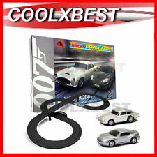 Scalextric 1:64 Scale Slot Cars & Accessories