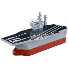 TAKARA TOMY Pixar PLANES Ship Aircraft Carrier flysenhower Disney Japan new .