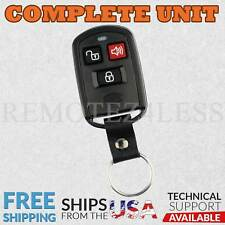 Remote For 2003 2004 2005 2006 Hyundai Elantra Keyless Entry Car Key Fob