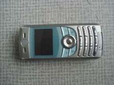 MOTOROLA C550 - CELLULARE GSM