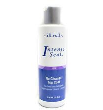 IBD Nail - Gel Cleanser LED SHINE ENHANCER  16oz/473mL