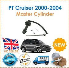 For Chrysler PT Cruiser 2.0 2000-2004 Clutch Master Cylinder 04668498AD New