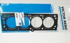 REINZ METALL Zylinderkopfdichtung OPEL 2,0 16V Z20LET C20XE C20LET Turbo Astra