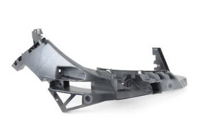 NEW GENUINE MERCEDES BENZ MB ML CLASS W166 HEADLIGHT MOUNTING FRAME RIGHT O/S