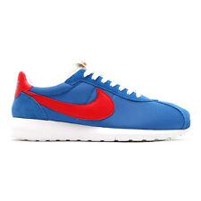 NUOVO CON SCATOLA UOMO UK 7 Nike Roshe LD1000 Premium Running Sneaker Scarpe da ginnastica 802022010