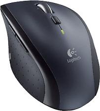 Original Logitech Computerzubehör  910-001949 M705 - Maus