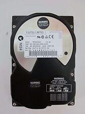 DISCO DURO FUJITSU MPA3035AT IDE 3.49GB CA01602-B44100UD - REF 1094