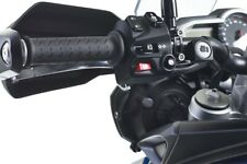Triumph Tiger 800 Heated Hand Grips
