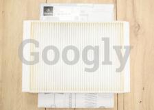 Genuine Mercedes Benz Air Dust Filter A1668300218