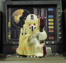 Hasbro Star Wars Fighter Pods Micro Heroes IG-100 Magnaguard Droid Figur K13