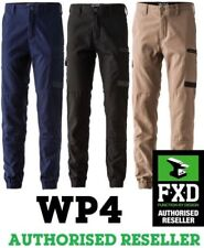 FXD Workwear Pants for Men