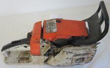 STIHL - Motorsäge 024 AV Super defekt