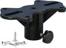35mm Speaker Mounting Plate - External Top Hat
