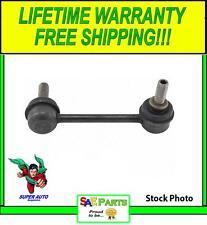 *NEW* Heavy Duty K80157 Suspension Stabilizer Bar Link Kit