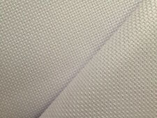 Parchment 14 Count Zweigart Aida cross stitch fabric - various size options
