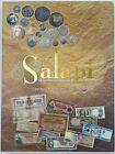 SALAPI The Numismatic Heritage Of The Philippines Book of Coins and Banknotes