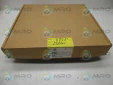 6b6949cc51 TRICONEX 2750-010 ANALOG DIGITAL INPUT MODULE ASSEMBLY * NEW IN BOX *