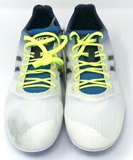 Asics Cosmoracer  Track Shoe - Multi Color - G602N Size 9 Men's