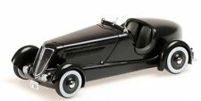 1 43 Minichamps Ford EDSEL Special Speedster Early Version 1934