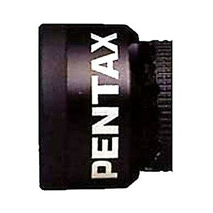 New PENTAX PH-RBF67 Bayonet Mount Lens Hood for FA 150mm f/2.8 Lens