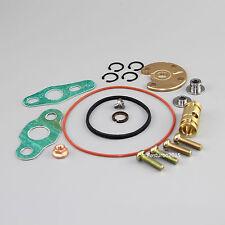 GT17 GT1752S 452204 repair kit rebuild kit for Saab 9-3 9-5 turbo turbocharger