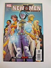*New X-Men (2004) Issues 1-8, 10-23, 25-31, 33-46 & Hellions 1 44 Books in Total