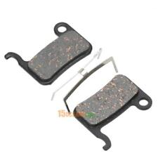 One Pair Disc Brake Pads for Shimano XTR 2011 M666 M615 M988 M987 #ORP