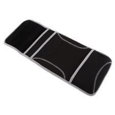 Soft Neoprene Case Cover Sleeve for Apple Keyboard & Mouse Black Durable