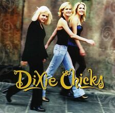 Dixie Chicks - Wide Open Spaces [New CD]