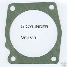 Volvo Throttle Body Mounting Gasket (960 850 C70 S70 V70 V90)  9135990