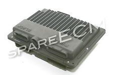 Chevy GMC  Engine Computer ECM PCM 16250279 - Programmed to your VIN #