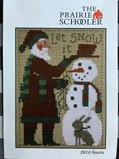 Sa