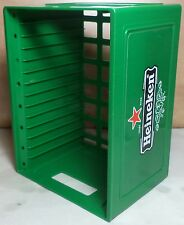 VHTF HEINEKEN BEER PLASTIC CD CASE