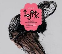 Björk - Who Is It [New & Sealed] Single CD