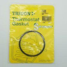 TTG33 -Tridon Thermostat Gasket - Audi, BMW,Citroen, Ford, Jag, Merc, Peugot, VW