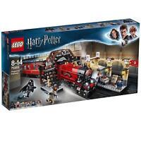 LEGO® Harry Potter 75955 Hogwarts Express - NEU / OVP