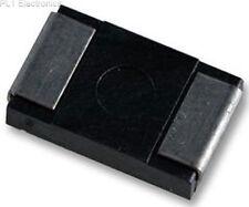 Resistencias Vishay Dale-wsr3r0100fea-Resistencia, tira metálica, 0,01 R, 3w, 1% de los precios para: 5